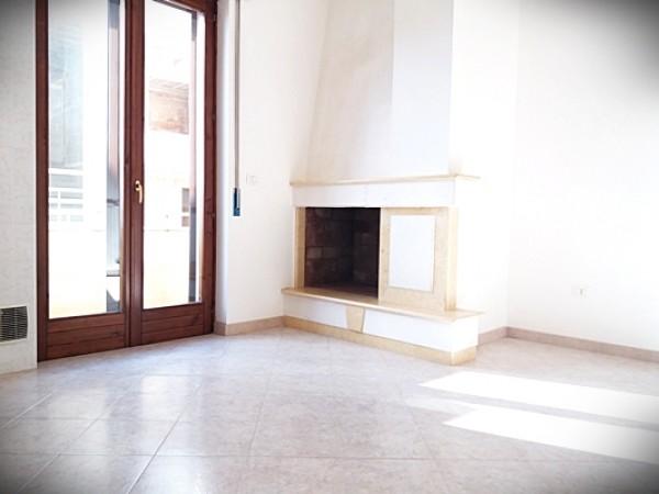 Appartamento in vendita a Carovigno, Carovigno, 170 mq - Foto 19