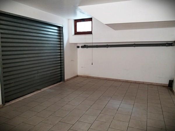 Appartamento in vendita a Carovigno, Carovigno, 170 mq - Foto 4