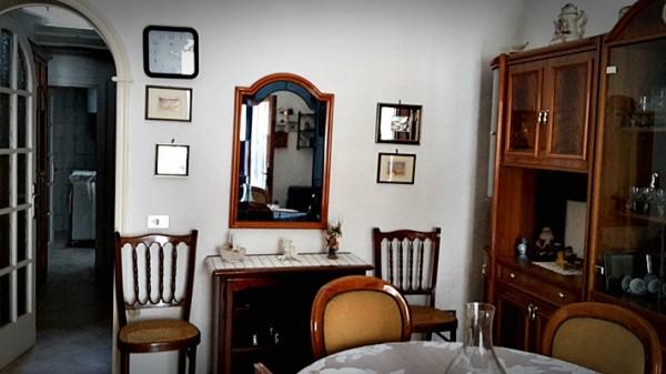 Casa indipendente in vendita a Carovigno, Centro Storico, 50 mq