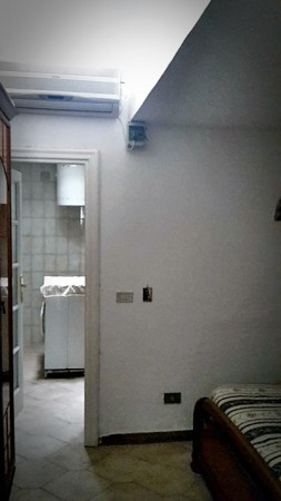 Casa indipendente in vendita a Carovigno, Centro Storico, 50 mq - Foto 6