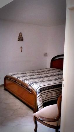Casa indipendente in vendita a Carovigno, Centro Storico, 50 mq - Foto 3