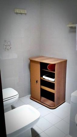 Casa indipendente in vendita a Carovigno, Centro Storico, 50 mq - Foto 4