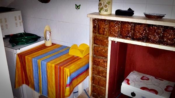 Casa indipendente in vendita a Carovigno, Centro Storico, 50 mq - Foto 5