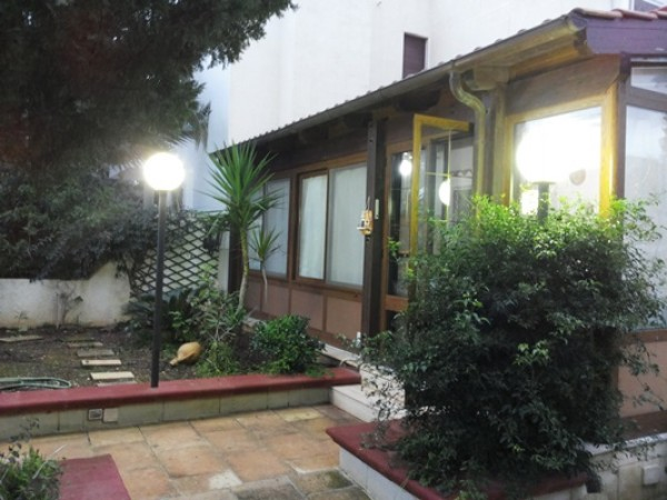 Villetta a schiera in vendita a Carovigno, Torre Santa Sabina, Con giardino, 260 mq - Foto 15