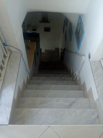 Casa indipendente in vendita a Procida, Corricella, 140 mq - Foto 12