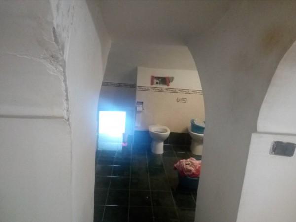 Casa indipendente in vendita a Procida, Corricella, 140 mq - Foto 16