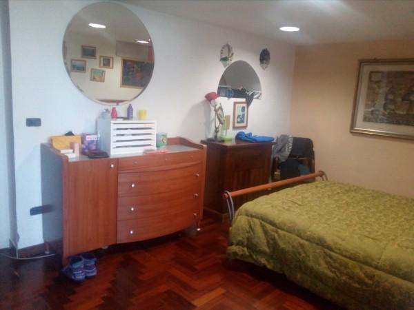 Casa indipendente in vendita a Procida, Corricella, 140 mq - Foto 5