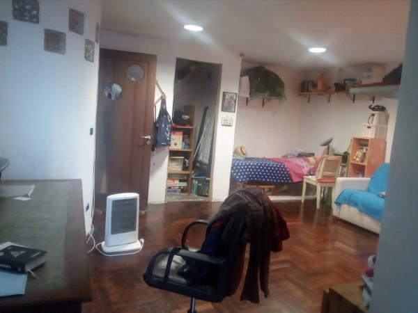 Casa indipendente in vendita a Procida, Corricella, 140 mq - Foto 9