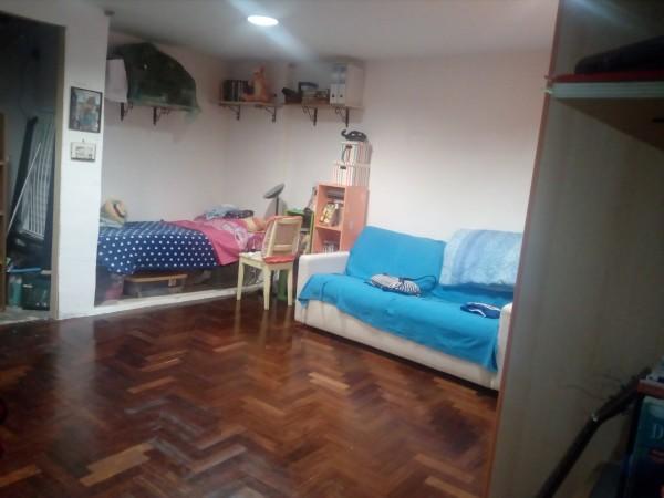 Casa indipendente in vendita a Procida, Corricella, 140 mq - Foto 10
