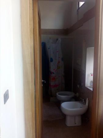 Casa indipendente in vendita a Procida, Corricella, 140 mq - Foto 7