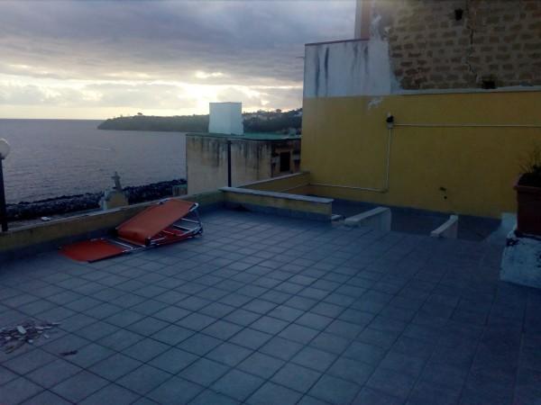 Casa indipendente in vendita a Procida, Corricella, 140 mq - Foto 14