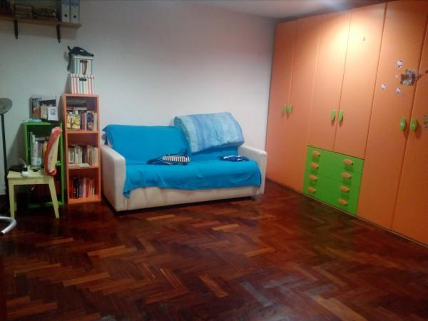 Casa indipendente in vendita a Procida, Corricella, 140 mq - Foto 4