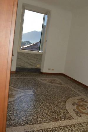 Appartamento in affitto a Recco, Centro, 80 mq - Foto 13
