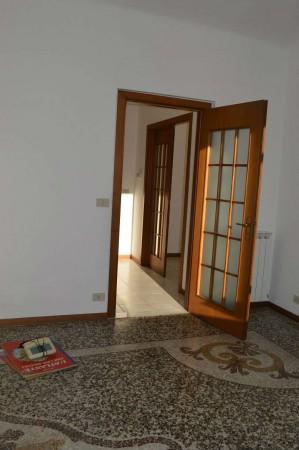Appartamento in affitto a Recco, Centro, 80 mq - Foto 19