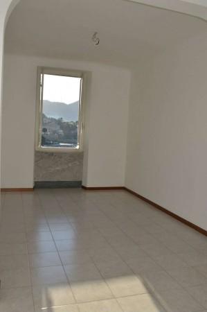 Appartamento in affitto a Recco, Centro, 80 mq - Foto 22
