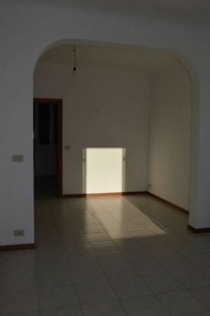 Appartamento in affitto a Recco, Centro, 80 mq - Foto 21