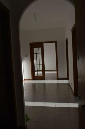 Appartamento in affitto a Recco, Centro, 80 mq - Foto 23