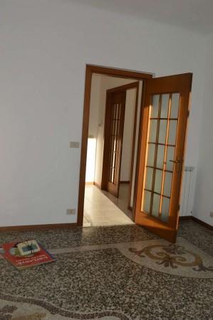 Appartamento in affitto a Recco, Centro, 80 mq - Foto 12