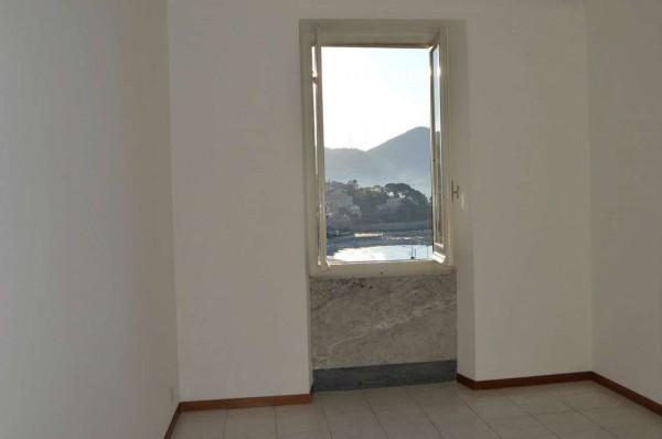 Appartamento in affitto a Recco, Centro, 80 mq - Foto 24