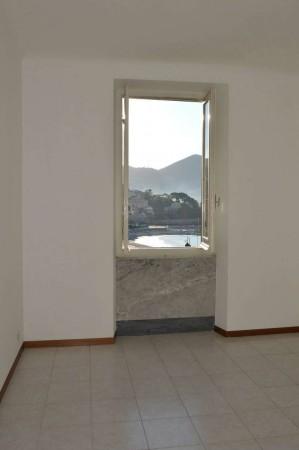 Appartamento in affitto a Recco, Centro, 80 mq - Foto 14