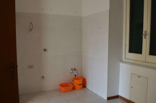Appartamento in affitto a Recco, Centro, 80 mq - Foto 16