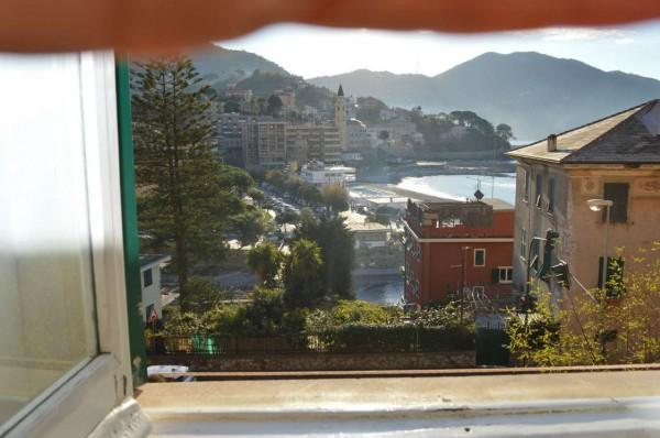 Appartamento in affitto a Recco, Centro, 80 mq - Foto 20