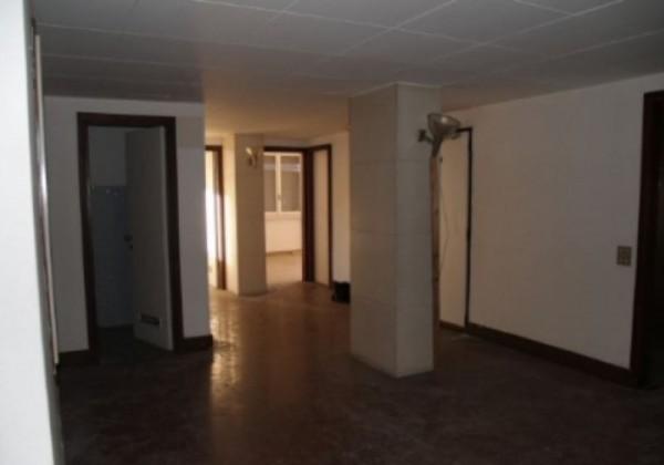 Ufficio in affitto a Novate Milanese, 750 mq - Foto 5
