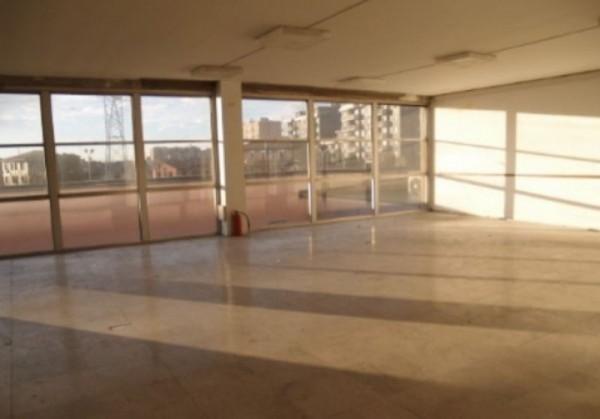 Ufficio in affitto a Novate Milanese, 750 mq - Foto 3