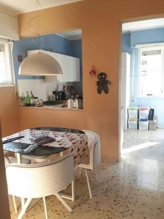 Appartamento in affitto a Roma, Monti Tiburtini, Con giardino, 70 mq - Foto 8