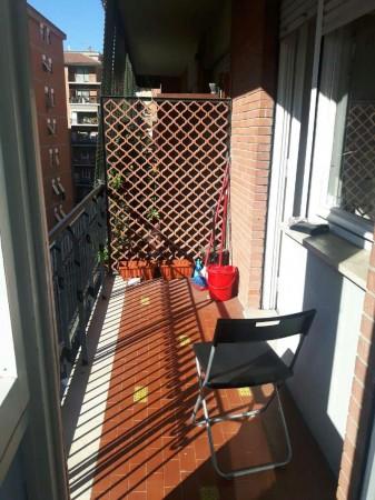 Appartamento in affitto a Roma, Monti Tiburtini, Con giardino, 70 mq - Foto 15