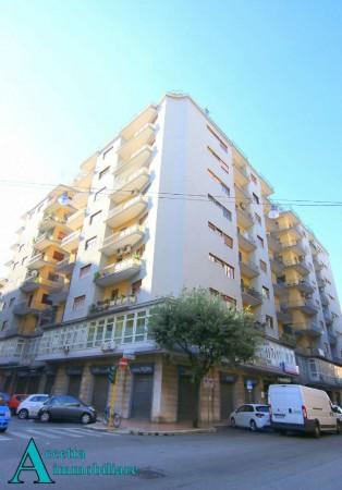 Appartamento in vendita a Taranto, Residenziale, 150 mq - Foto 3