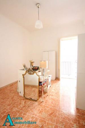 Appartamento in vendita a Taranto, Residenziale, 150 mq - Foto 11