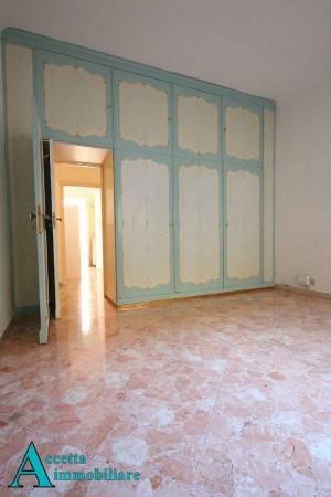 Appartamento in vendita a Taranto, Residenziale, 150 mq - Foto 13