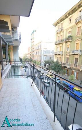 Appartamento in vendita a Taranto, Residenziale, 150 mq - Foto 6