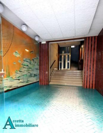 Appartamento in vendita a Taranto, Residenziale, 150 mq - Foto 5