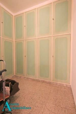 Appartamento in vendita a Taranto, Residenziale, 150 mq - Foto 7