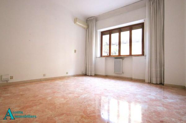 Appartamento in vendita a Taranto, Residenziale, 150 mq - Foto 12