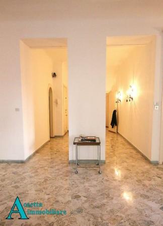 Appartamento in vendita a Taranto, Residenziale, 150 mq - Foto 9