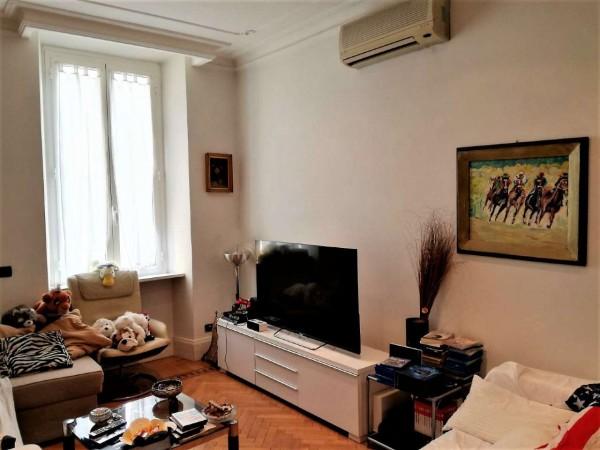 Appartamento in vendita a Roma, 100 mq - Foto 18