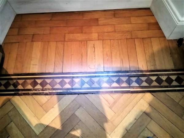 Appartamento in vendita a Roma, 100 mq - Foto 14