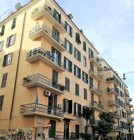 Appartamento in vendita a Roma, 100 mq - Foto 2