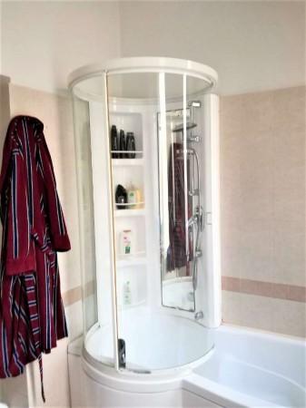 Appartamento in vendita a Roma, 100 mq - Foto 4