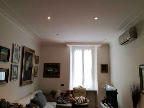 Appartamento in vendita a Roma, 100 mq - Foto 10
