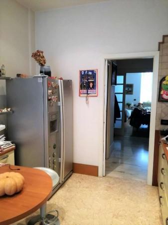 Appartamento in vendita a Roma, 100 mq - Foto 9