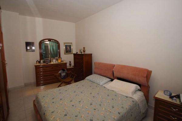 Appartamento in vendita a Torino, Rebaudengo, 120 mq - Foto 4