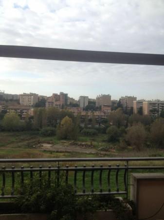Appartamento in vendita a Roma, Ardeatino, Arredato, con giardino, 150 mq - Foto 16