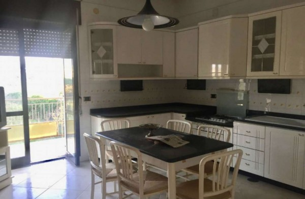Appartamento in affitto a Pollena Trocchia, 110 mq - Foto 11