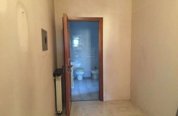 Appartamento in affitto a Pollena Trocchia, 110 mq - Foto 4
