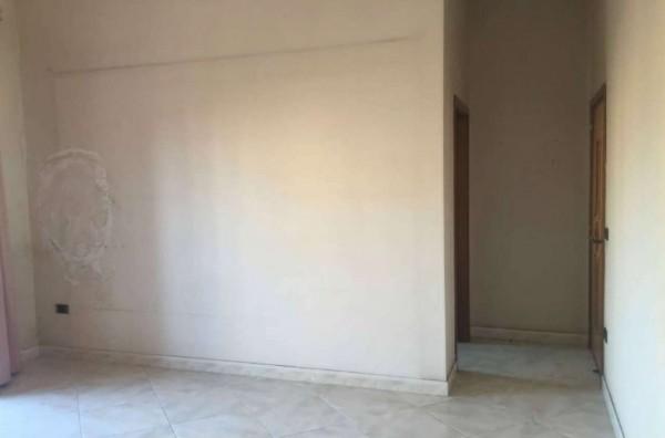 Appartamento in affitto a Pollena Trocchia, 110 mq - Foto 9