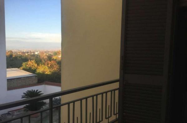 Appartamento in affitto a Pollena Trocchia, 110 mq - Foto 6
